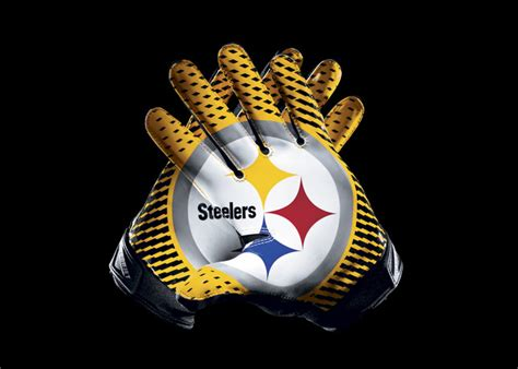Pittsburgh Steelers Images Pittsburgh Steelers Pictures