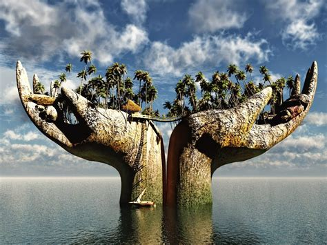 Amazingparadiseplacescom  We Share Amazing Places To The