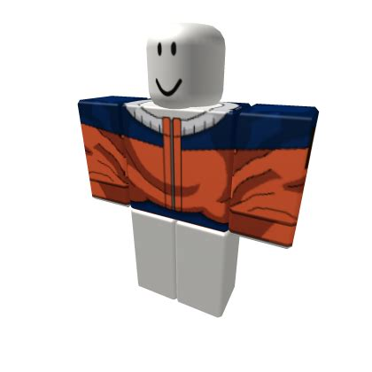 Please let us know if you see any errors by leaving comments. Id De Camisas Para Roblox | Free Robux Generator Human ...