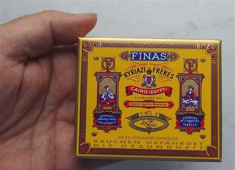 orient tabak zigaretten altes und neues bernd nowack dessau tabak nostalgie die zigarettenmarken quot orient quot und