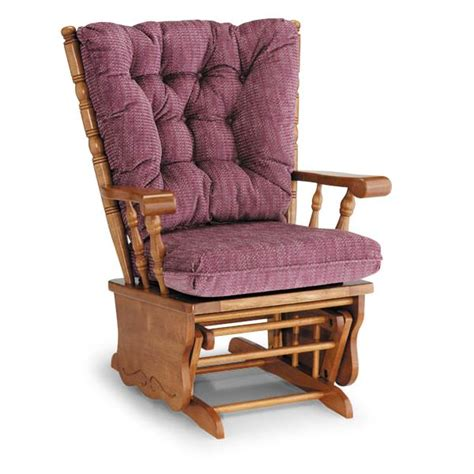 Espresso Rocking Chair Nursery by Best Furniture In Rochester Ny By Best Home Furnishings