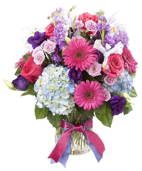 evansville wedding flowers anniversary bouquets