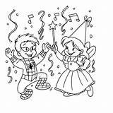 Carnaval Kleurplaten Confetti Kleurplaat Ausmalbilder Zum Coloriage Prinzessin Fasching Maskers Ausdrucken Verkleed Ausmalen Faschingsbilder Karneval Kinder Kostenlos Strooien Ausmalbild Spiderman sketch template
