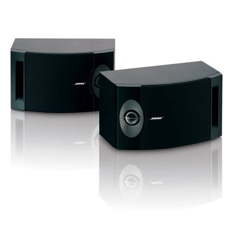 10 Best Speakers For Your College Dorm Room  Budget Home. White And Taupe Kitchen. Kitchen Layout For Small Space. Small Kitchen Islands With Seating. Kitchen Art Decor Ideas. White Shaker Cabinets Kitchen. White Kitchen Cabinets With Dark Backsplash. Overstock Kitchen Island. Black And White Tile Kitchen Floor