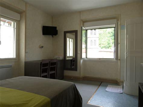chambre pour 4 personnes tarif chambre pour 2 à 4 personnes hotel du royans