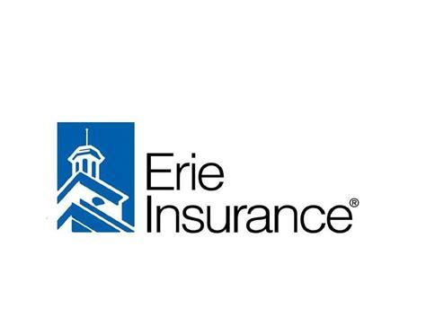 University Insurance, Inc. - Insurance - Chapel Hill, NC ...