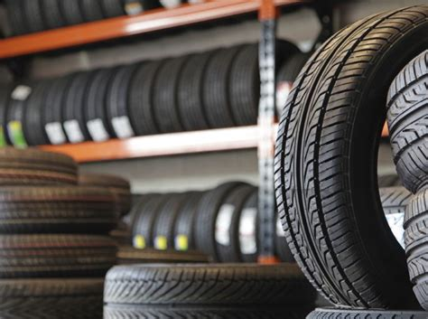 tips  shopping   tires style motivation