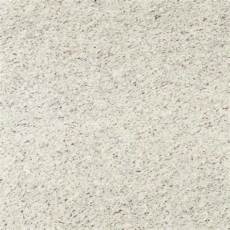 white ornamental granite let s get stoned