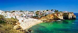 Ferienhäuser In Portugal : ferienhaus mit pool portugal ferienwohnung pool buchen ~ Orissabook.com Haus und Dekorationen