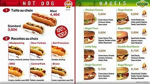Numero De Telephone Transavia : manhattan hot dog villeneuve la garenne carte menu et photos ~ Gottalentnigeria.com Avis de Voitures