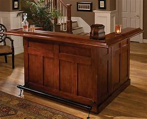 30 top home bar cabinets sets wine bars elegant fun With home bar furniture l shaped