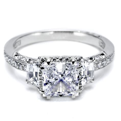 platinum wedding band platinum engagement rings increasingly more well liked ipunya