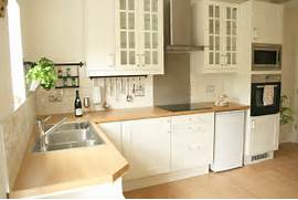 Ikea Kitchen Flooring Ikea Kitchen Decors Small Spaces Ideas With Wooden Floor Ikea Kitchen