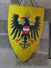 heraldique wikipedia