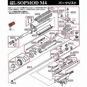 Related Keywords  U0026 Suggestions For M4 Airsoft Parts