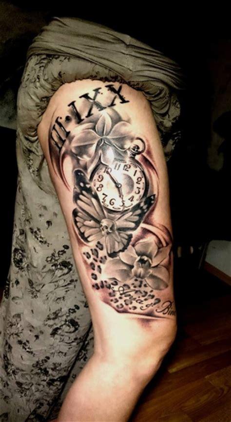 Suchergebnisse für 'Römische Zahlen'Tattoos Tattoo