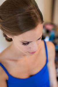 Bridal Airbrush Makeup And Hair Styling