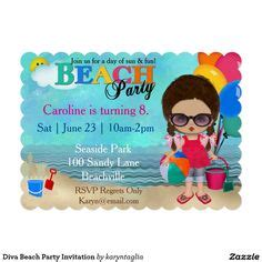 kids birthday party invitations images kids