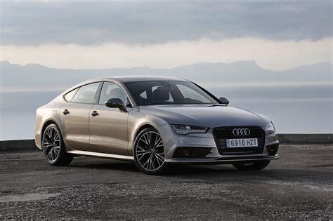 Audi A7 4k Wallpapers by Audi A7 Sportback Quattro Wallpaper High Definition Gt Yodobi