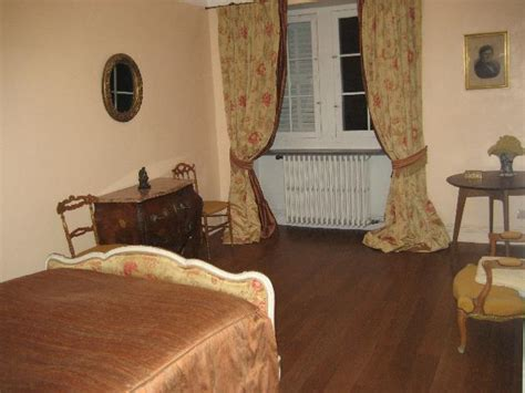 chambres d hotes bouches du rhone chambres d 39 hôtes marseille bouches du rhône 13 provence
