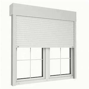 Fenster Mit Rolladen Kosten : rollladen kaufen best fenster gitter kaufen bei obi zum ~ Articles-book.com Haus und Dekorationen