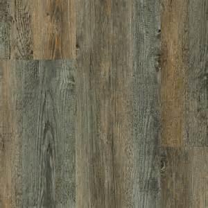 elegance waterproof click together vinyl plank 9 quot wide mountain pine