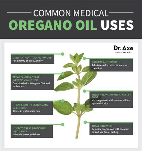oregano oil benefits superior  prescription antibiotics dr axe