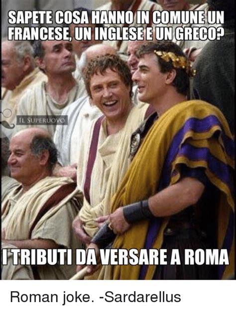 Roman Memes - 25 best memes about roman jokes roman jokes memes