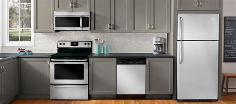 Lee's Appliance Repair Denver