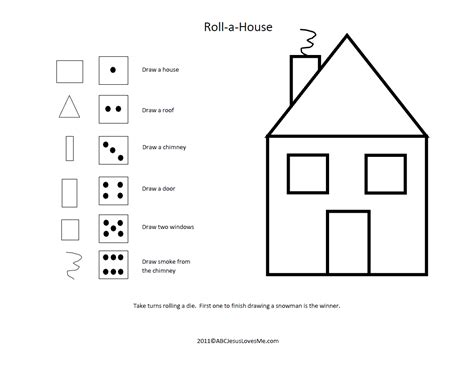 9 Best Images Of Printable Visual Perceptual Activities  Printable Visual Perception Worksheets