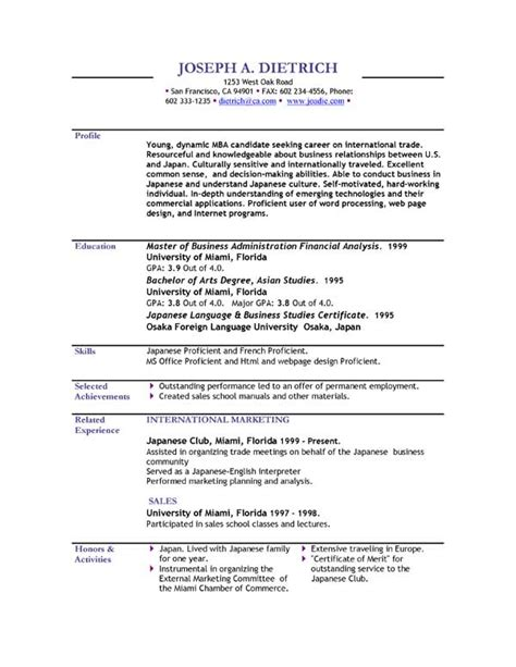 free pdf resume templates latest cv format download pdf latest cv format download
