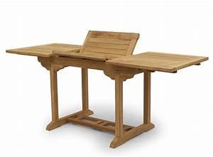 Tavoli Da Esterno In Legno Pieghevoli ~ Idee Creative e Innovative Sulla Casa e l'interior Design
