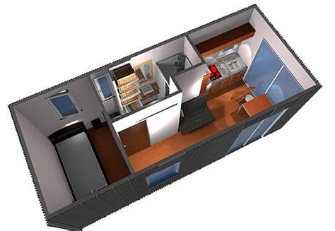 location de chambre pour etudiant transformation container en habitation containerama