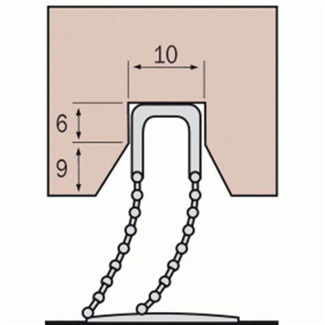 joint isolant bas de porte bricozor