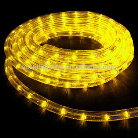 uv pvc color changing led rope light neon rope lights buy led neon flex rope light 24v led