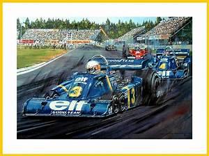 Iban Berechnen Formel : jody scheckter autogramm poster 6 rad tyrrell p34 formel 1 sieg anderstorp 1976 vor patrick ~ Themetempest.com Abrechnung