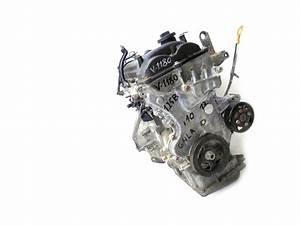 Kia Picanto Gebraucht Ebay : engine motor g4la hyundai i10 i20 kia rio picanto ~ Jslefanu.com Haus und Dekorationen