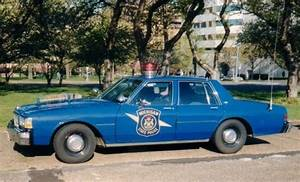 WTF Wednesday: not your average Police cars part 2 (84 ...