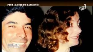 Crimes En Haute Société Youtube : crimes en haute soci t pour l 39 amour d 39 un argentin youtube ~ Medecine-chirurgie-esthetiques.com Avis de Voitures