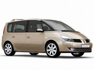 Voiture Familiale Occasion : voiture familiale 7 places occasion belgique voiture d 39 occasion ~ Maxctalentgroup.com Avis de Voitures