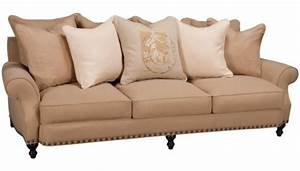 jonathan louis sequoia sofa sofas jordan39s furniture With sectional sofas jordans