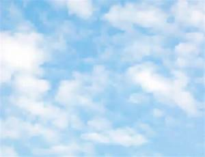 Blue Sky with clouds vector backgrounds 05 - Vector ...