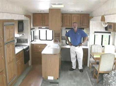 sold  keystone ft montana handymans special