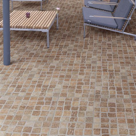 point p carrelage exterieur terrasse
