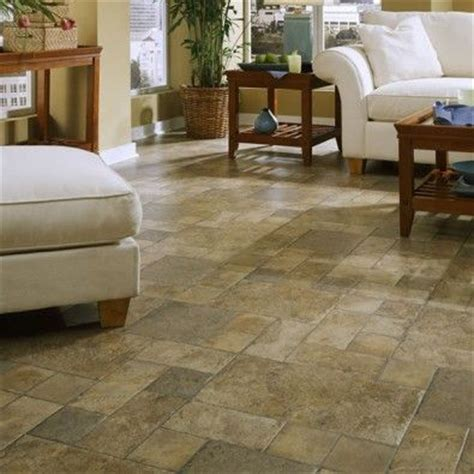 linoleum flooring lewis 11 best images about kitchen floor on pinterest vinyls