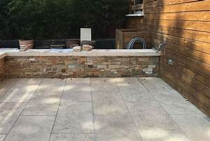 vente de pierres de parements pour murs interieurs ou With photo amenagement terrasse exterieur 17 parement mur interieur