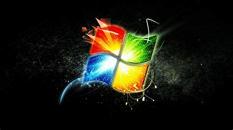 Live Animated Wallpapers For Windows 7 Free Version - animated wallpapers for windows 7 45 images