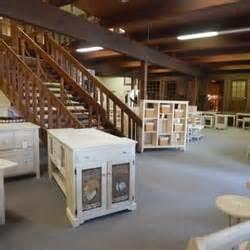 unfinished furniture outlet furniture stores 1602