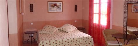 chambre hote verdon chambres d 39 hôtes et gîte à moustiers sainte dans le