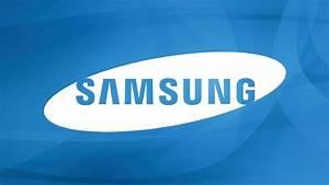 Samsung EVO Plus 128GB micro SD geheugenkaart 100MB/s - DataIO